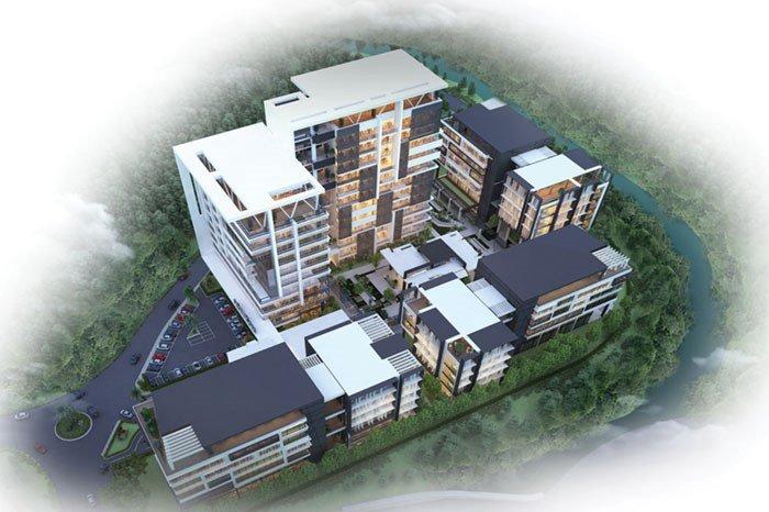 Seba Office Boulevard-1