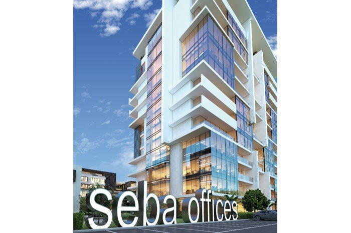 Seba Office Boulevard-2
