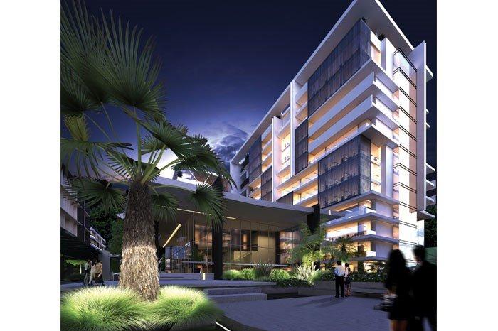 Seba Office Boulevard-4