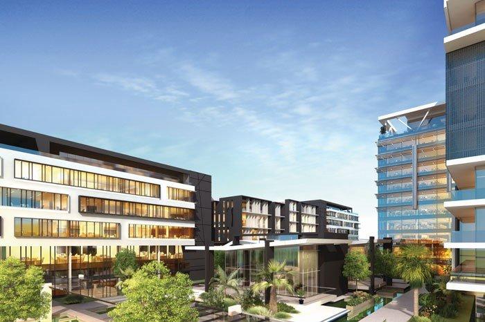 Seba Office Boulevard-6