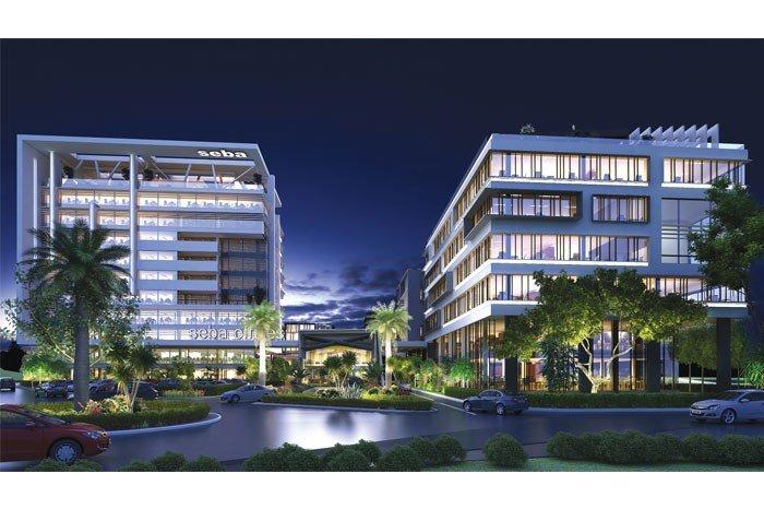 Seba Office Boulevard-7