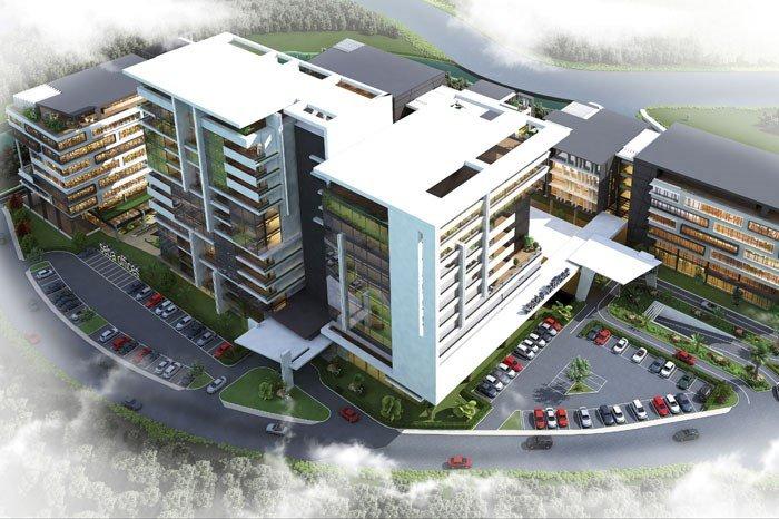 Seba Office Boulevard-8