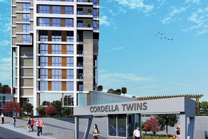 Cordella Twins-4