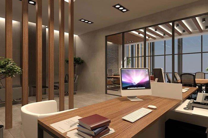 Ofis+ Office&Trade-11