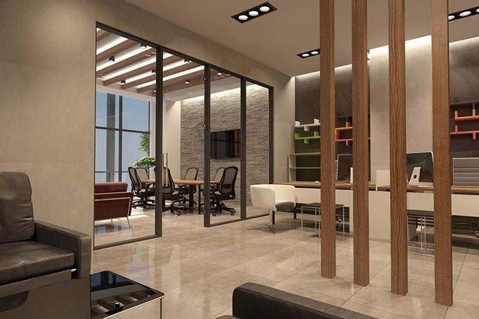 Ofis+ Office&Trade-12