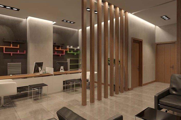 Ofis+ Office&Trade-13