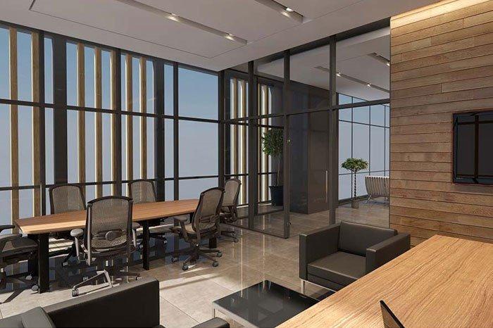Ofis+ Office&Trade-14
