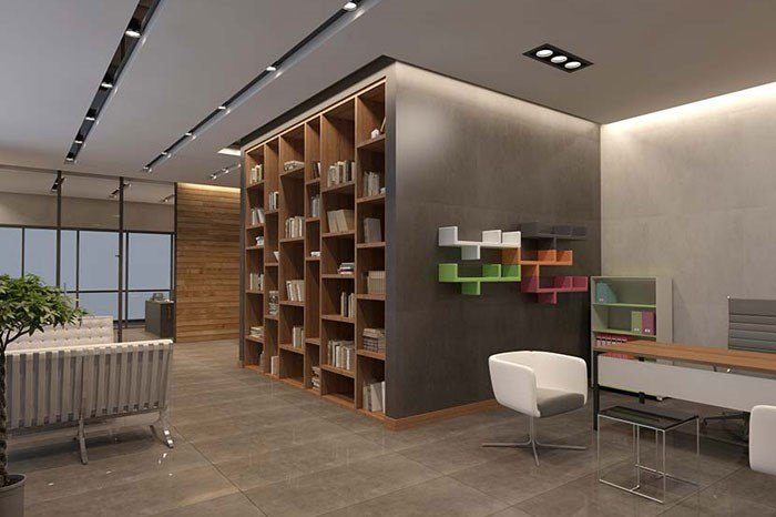 Ofis+ Office&Trade-15
