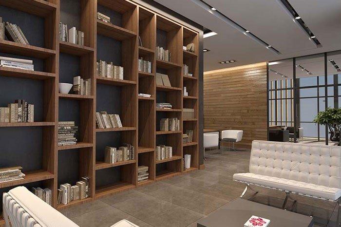 Ofis+ Office&Trade-16