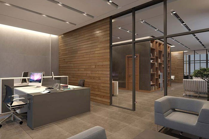 Ofis+ Office&Trade-17