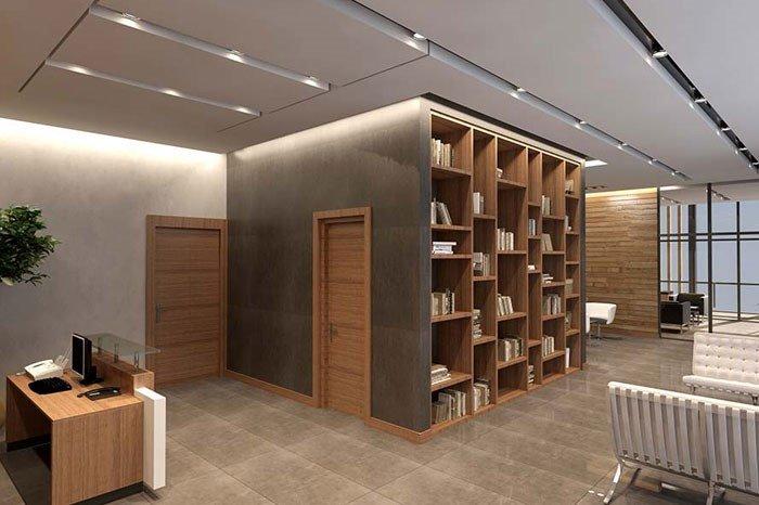 Ofis+ Office&Trade-18