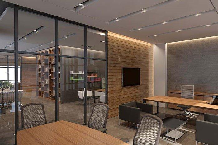 Ofis+ Office&Trade-19