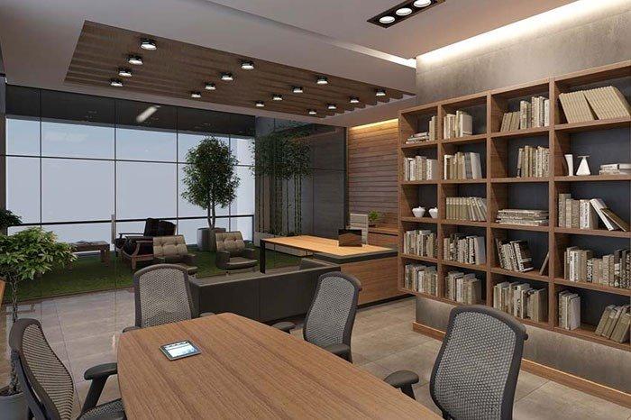 Ofis+ Office&Trade-20