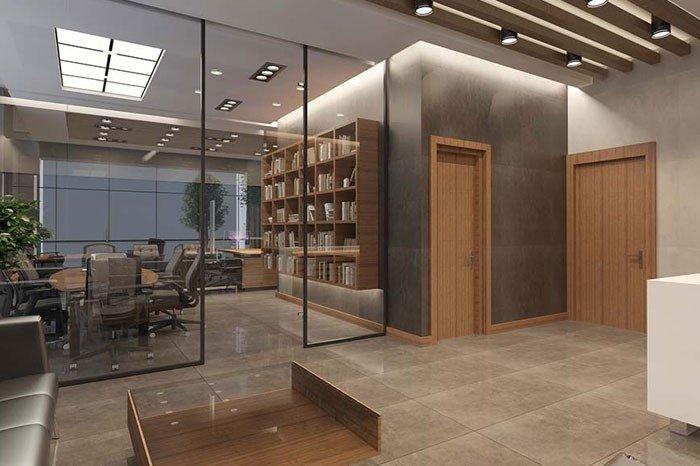 Ofis+ Office&Trade-21