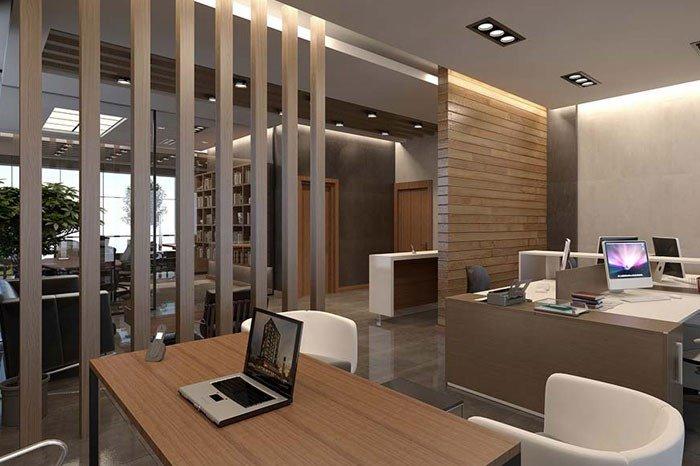 Ofis+ Office&Trade-22
