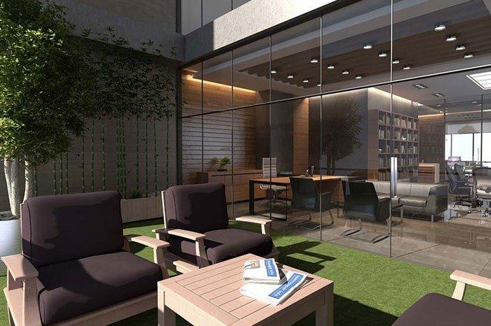 Ofis+ Office&Trade-23