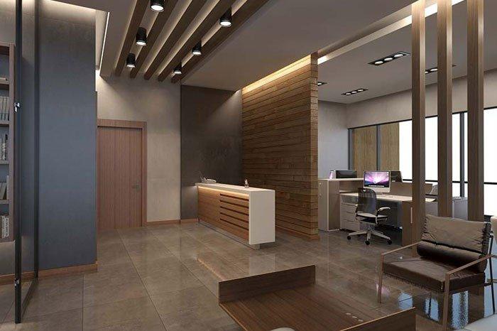 Ofis+ Office&Trade-24