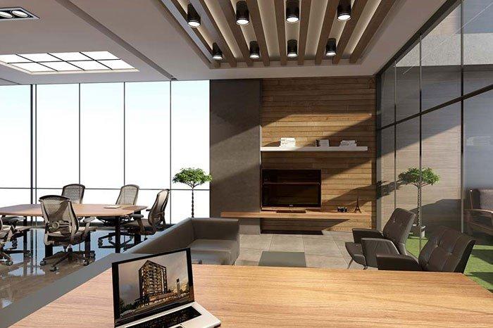Ofis+ Office&Trade-25