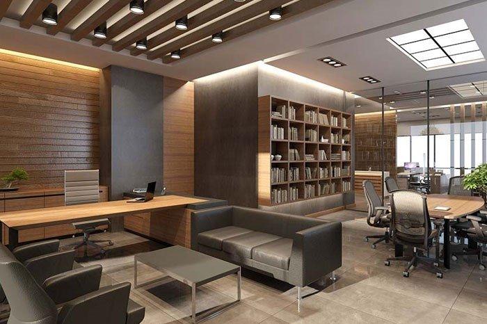 Ofis+ Office&Trade-26