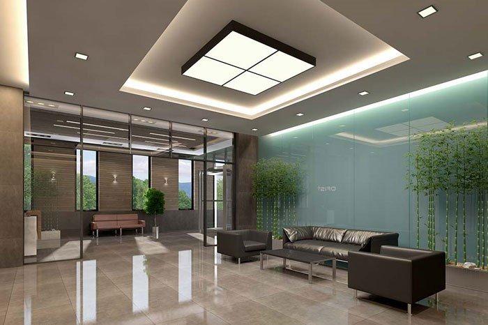 Ofis+ Office&Trade-27