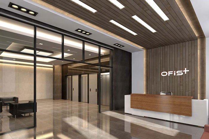 Ofis+ Office&Trade-28
