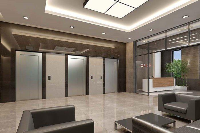 Ofis+ Office&Trade-29