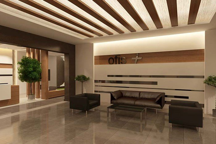 Ofis+ Office&Trade-30