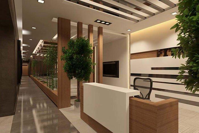 Ofis+ Office&Trade-32