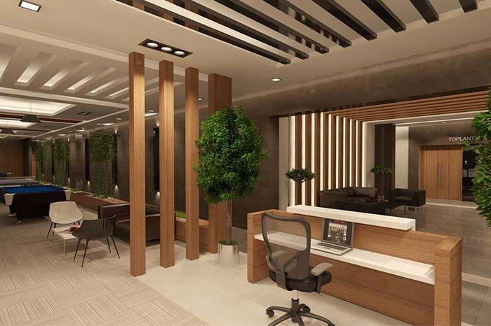 Ofis+ Office&Trade-34