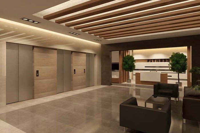 Ofis+ Office&Trade-36