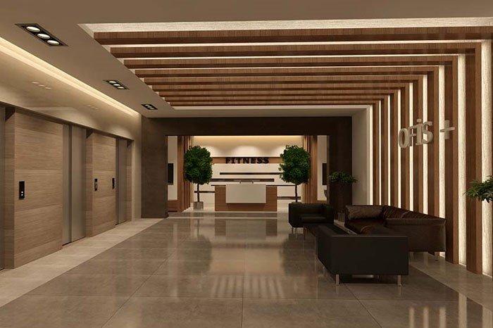 Ofis+ Office&Trade-37