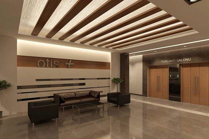 Ofis+ Office&Trade-39