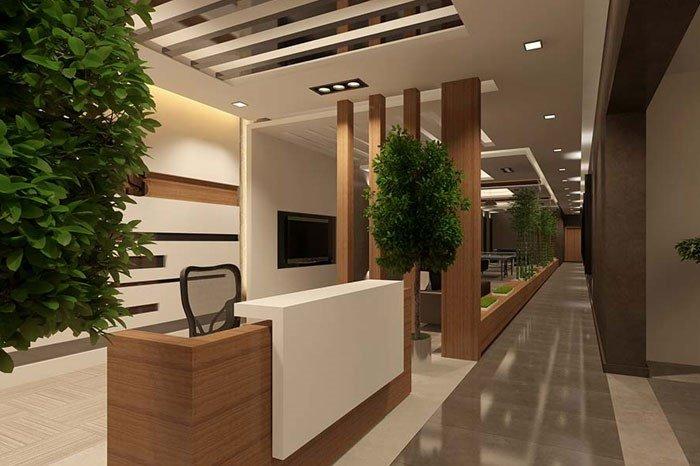 Ofis+ Office&Trade-42
