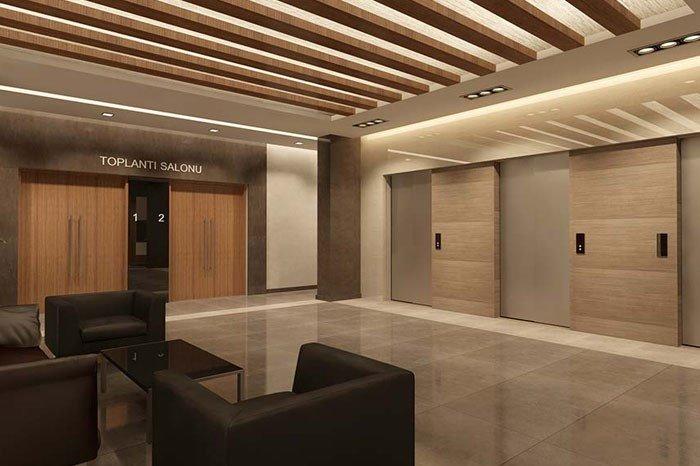Ofis+ Office&Trade-43