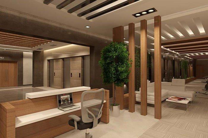 Ofis+ Office&Trade-44
