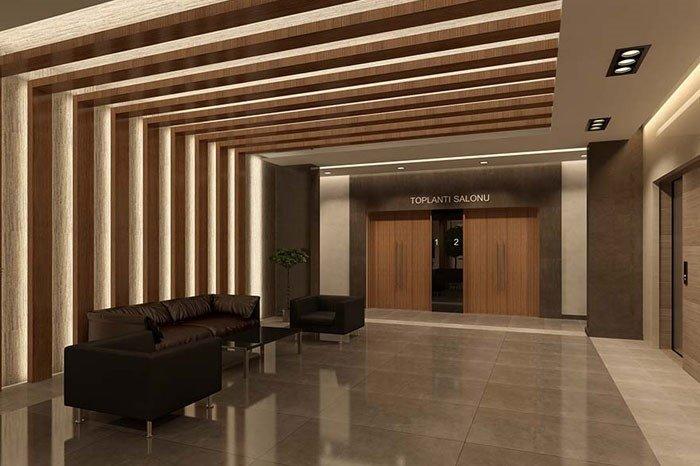 Ofis+ Office&Trade-46