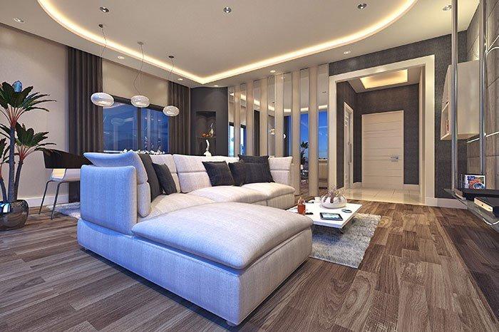 Aypark Residence-37