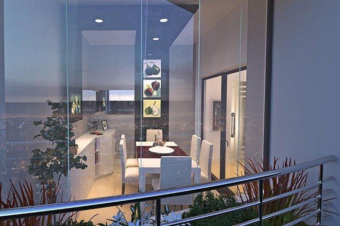 Aypark Residence-39