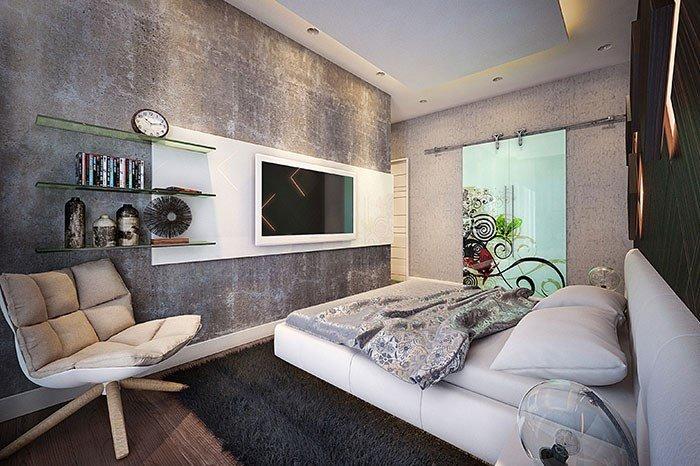 Aypark Residence-41