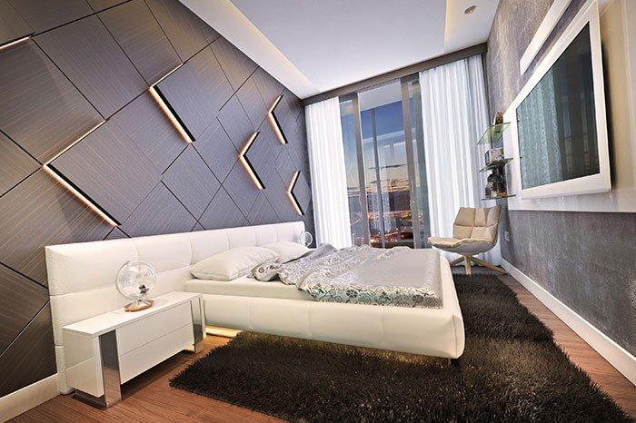 Aypark Residence-43