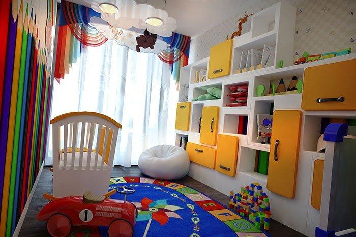 Aypark Residence-45