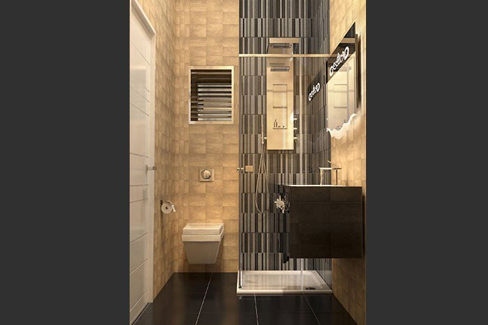 Aypark Residence-48