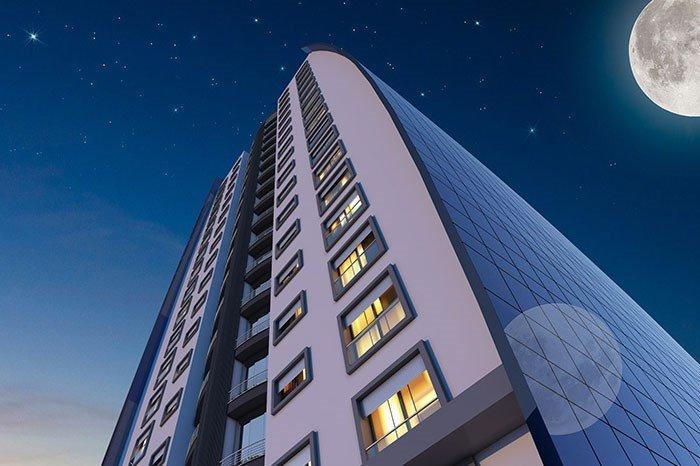 Aypark Residence-4