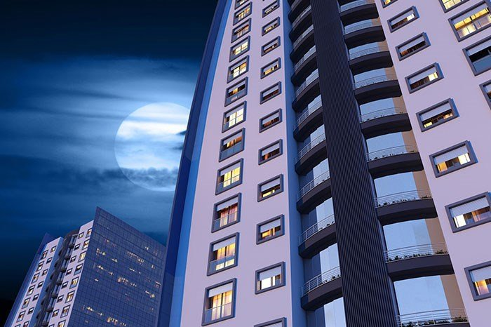 Aypark Residence-6
