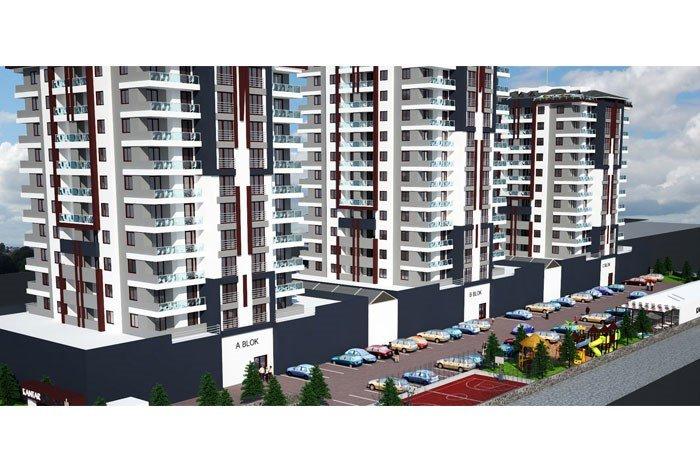 Kantar Towers-1