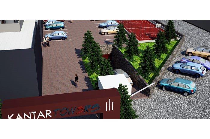 Kantar Towers-2