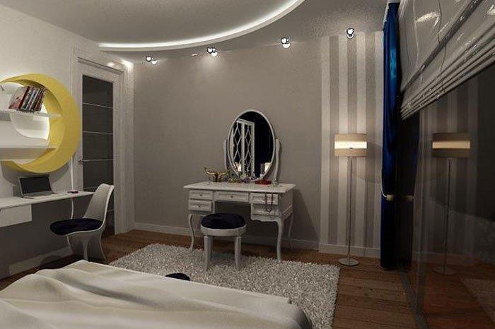 Melisa Residence 2-24