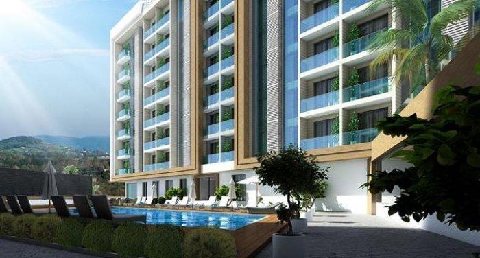 My Invest İzmir-16
