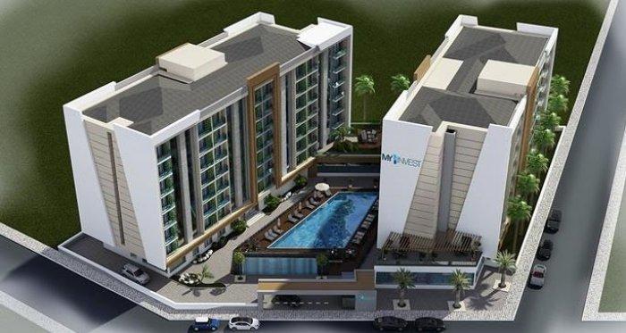 My Invest İzmir-17