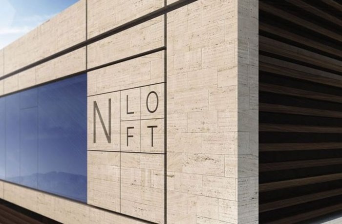 N Loft İzmir-2